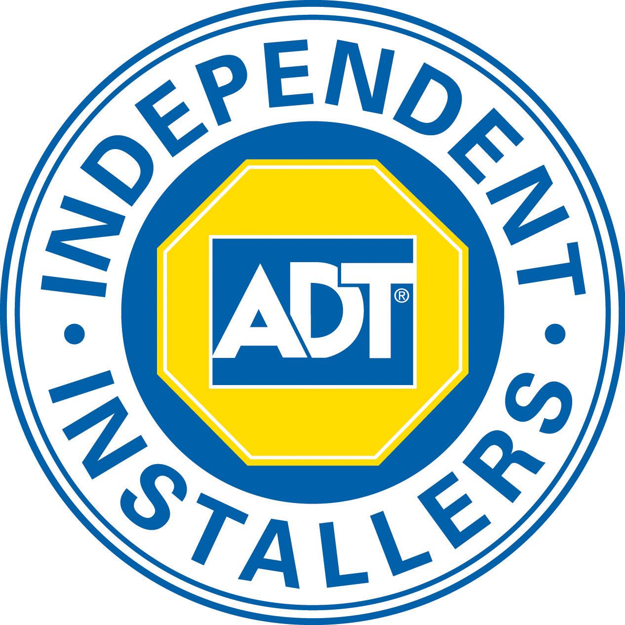 ADT Independent Installer