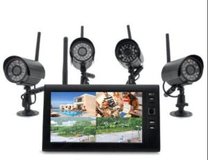 blserv.co.za_cheap_wireless_cctv_home_suveillance_systems